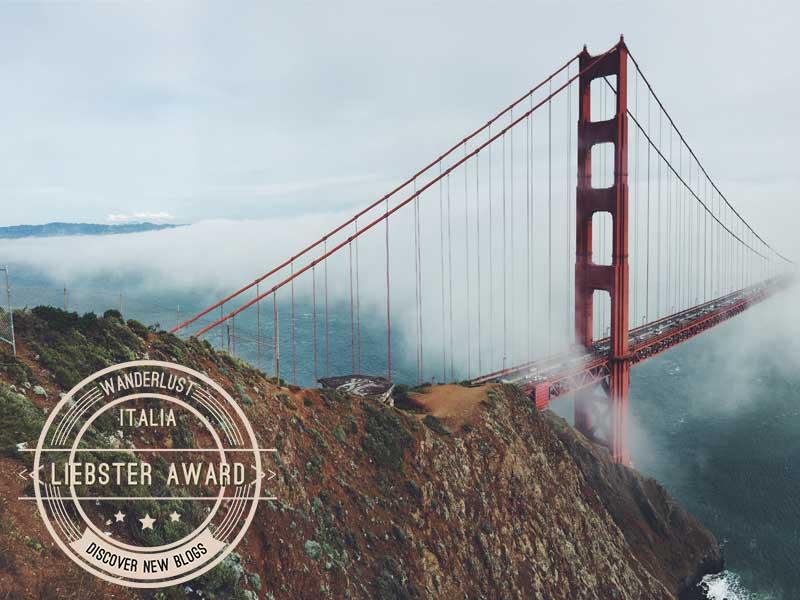 Che cosa è il Liebster Award? Scopriamolo