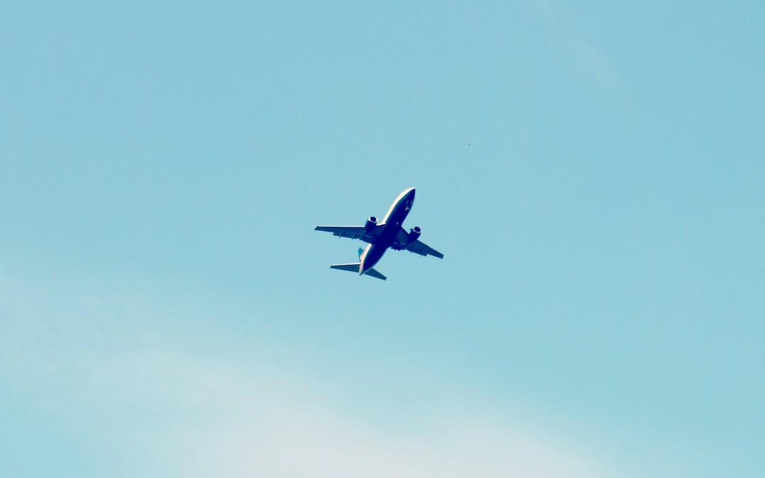 Quali sono le migliori compagnie aeree al mondo?  Wanderlust Italia