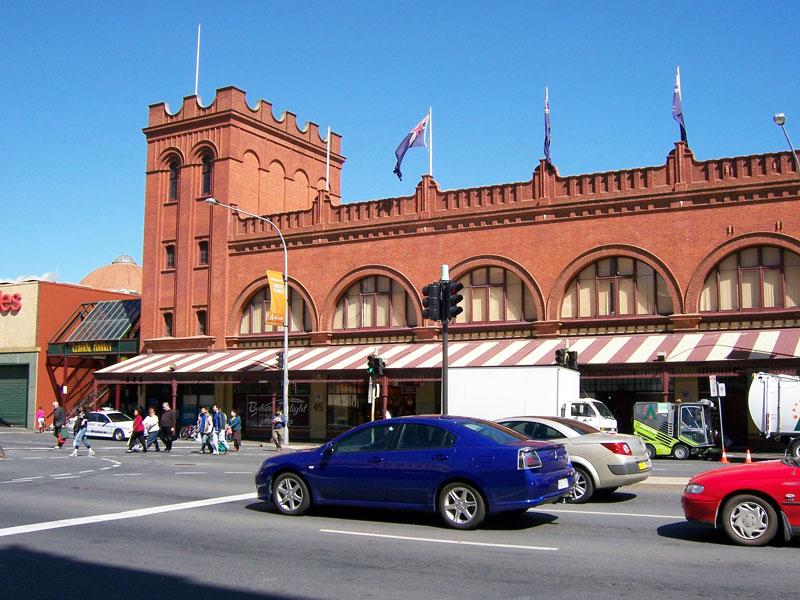 Copertina-Central-Market