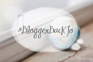 #BloggerBackToSite by Martinaway.com