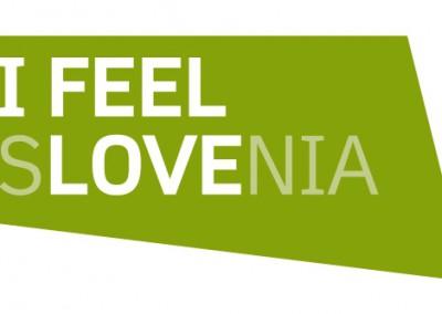 I-FEEL-SLOVENIA