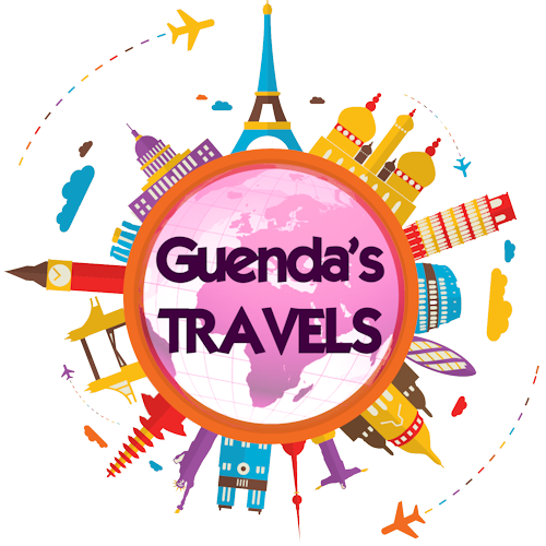 http://www.guendastravels.com/