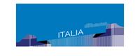 Wanderlust Italia
