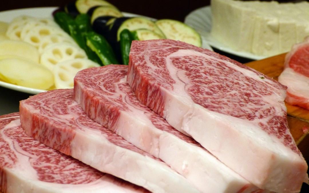 #iamalocal Giappone – I veri piatti tipici del Giappone!