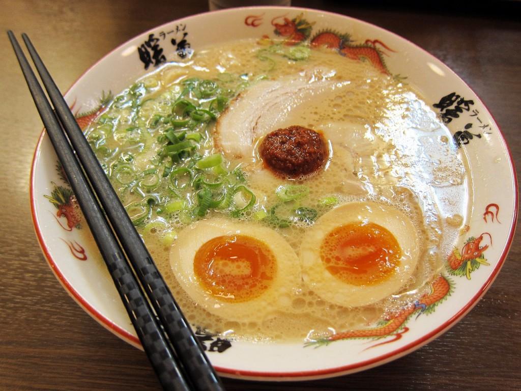 noodle-soup-765706_1280
