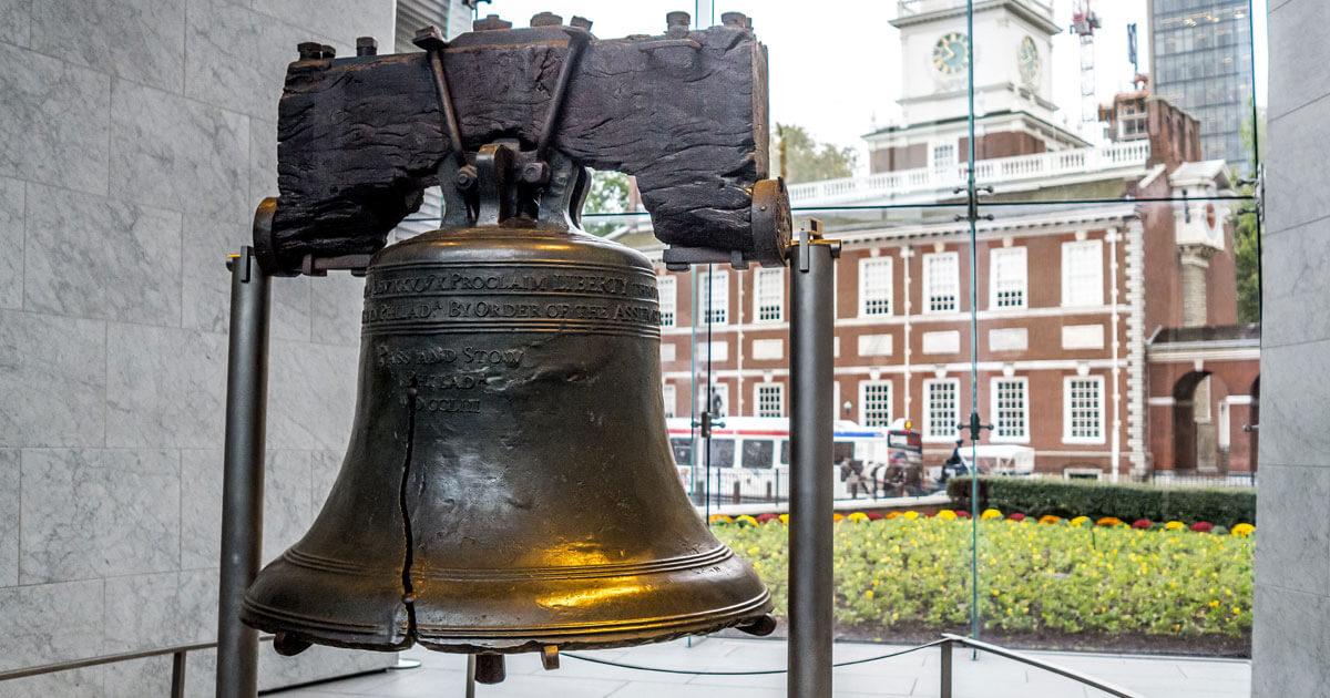Copertina-Liberty-Bell-Philadelphia-2019