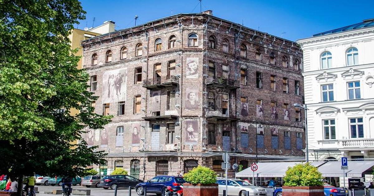 Copertina-Ghetto-di-Varsavia