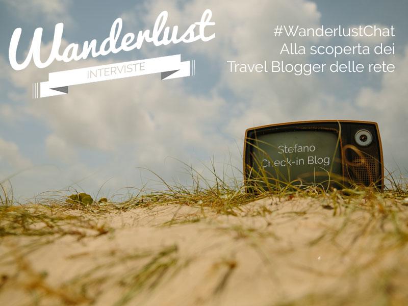 Copertina-WanderlustChat---Stefano-Checkin-Blog