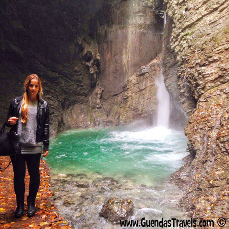Guedas-Travels---Cascata