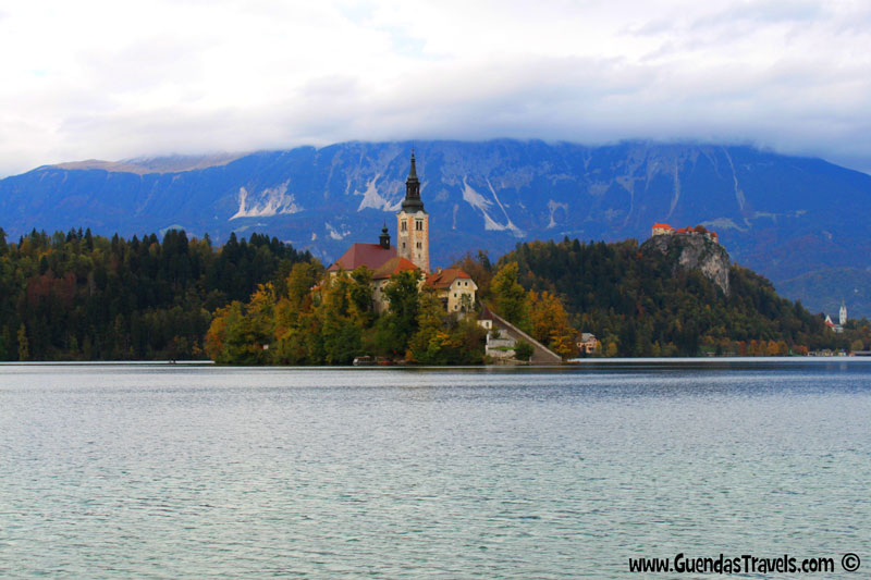 Guedas-Travels---Lago-di-Bled