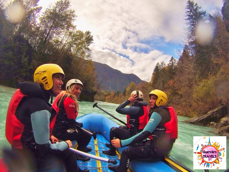 Guedas-Travels---Rafting