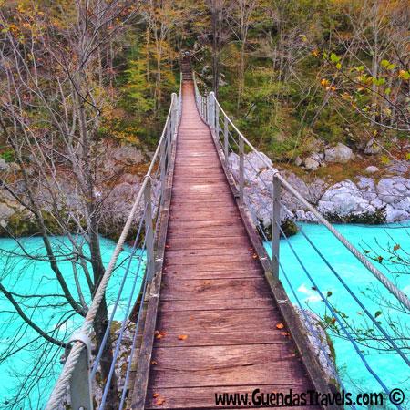 Guedas-Travels---Trekking