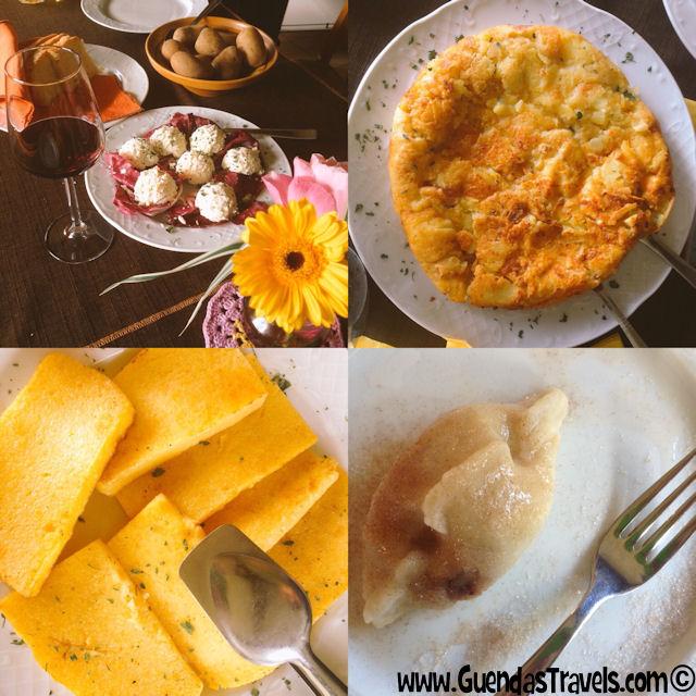 Guendas-Travels-Tolminska-Korita-Restaurant