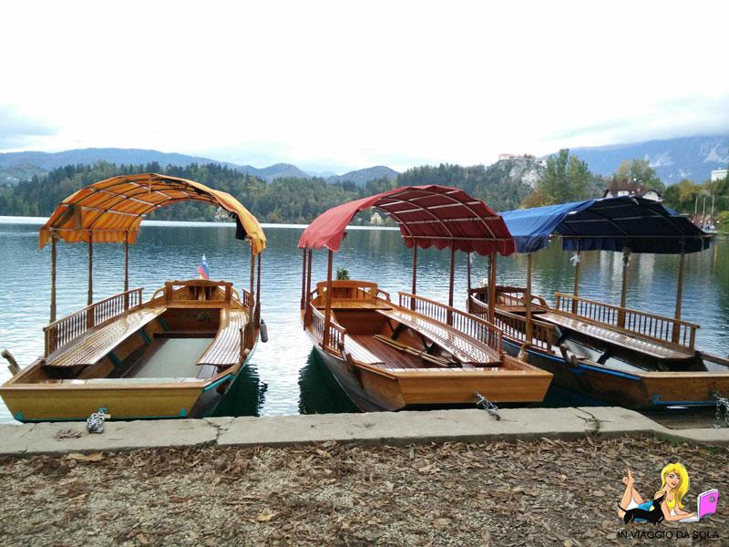 In-Viaggio-da-Sola---Lago-di-Bled-(2)