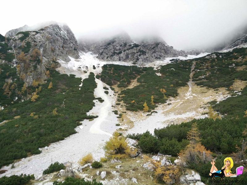 In-Viaggio-da-Sola---Trekking-(2)