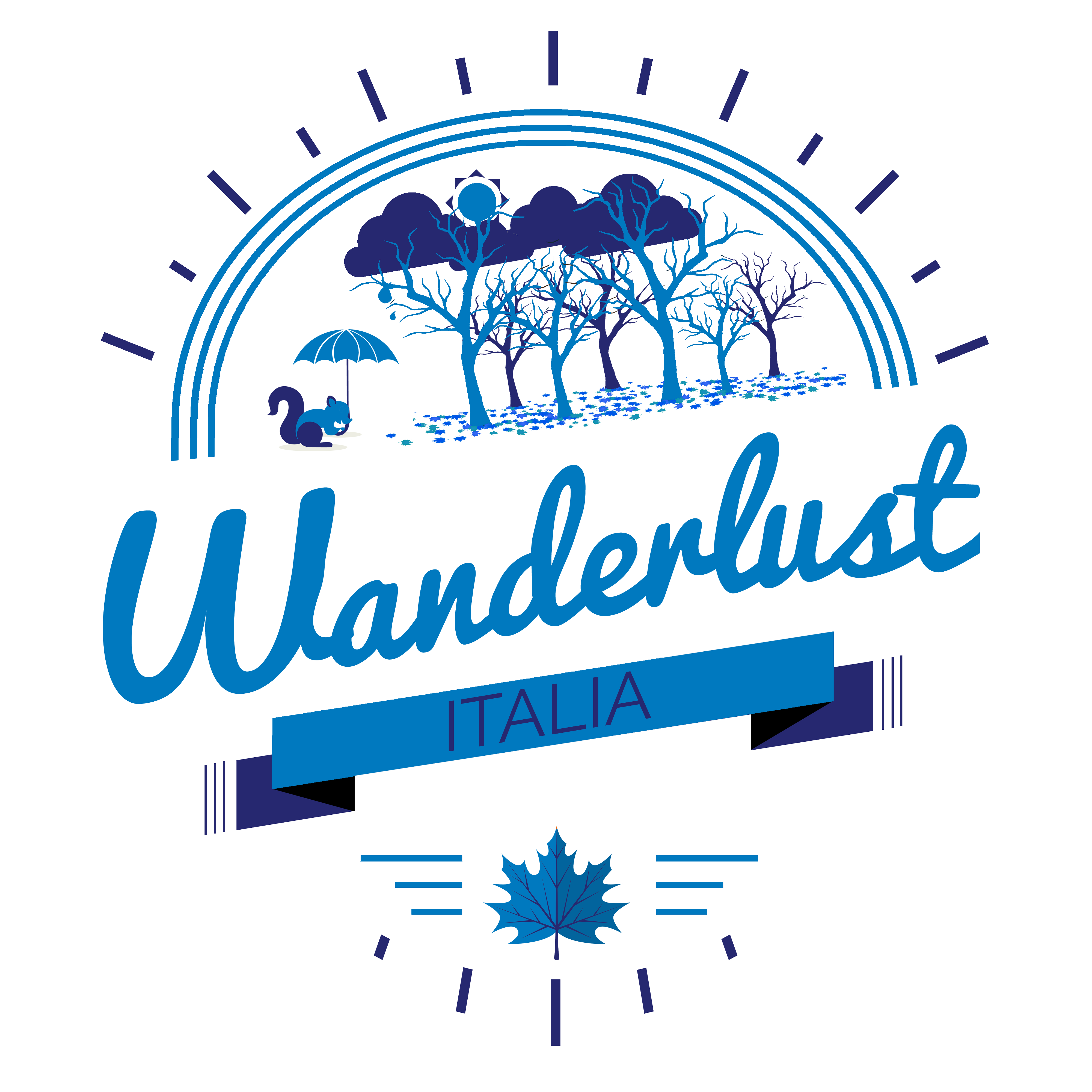 www.wanderlustitalia.it