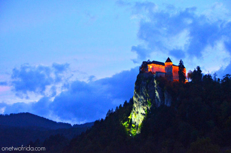 One-Two-Frida---Castello-di-Bled