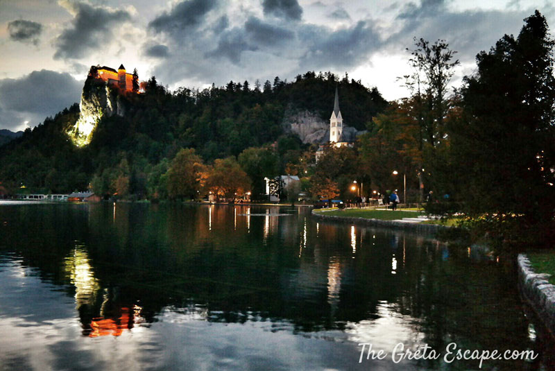 The-Greta-Escape---Lago-di-Bled-2