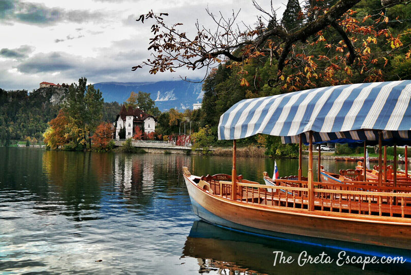 The-Greta-Escape---Lago-di-Bled