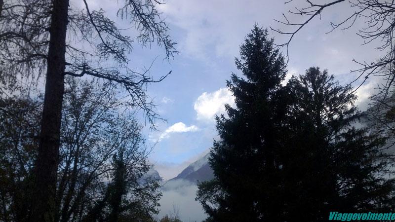 Viaggevolmente---Blogtour-#Ifeelslovenia-2