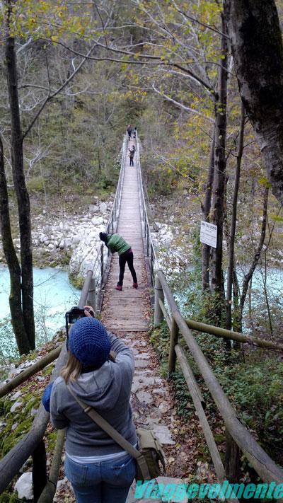 Viaggevolmente---Blogtour-#Ifeelslovenia-5