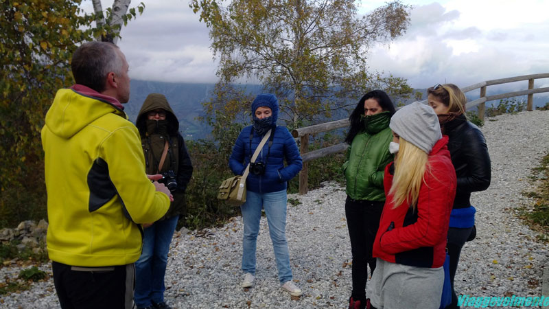 Viaggevolmente---Blogtour-#Ifeelslovenia-9