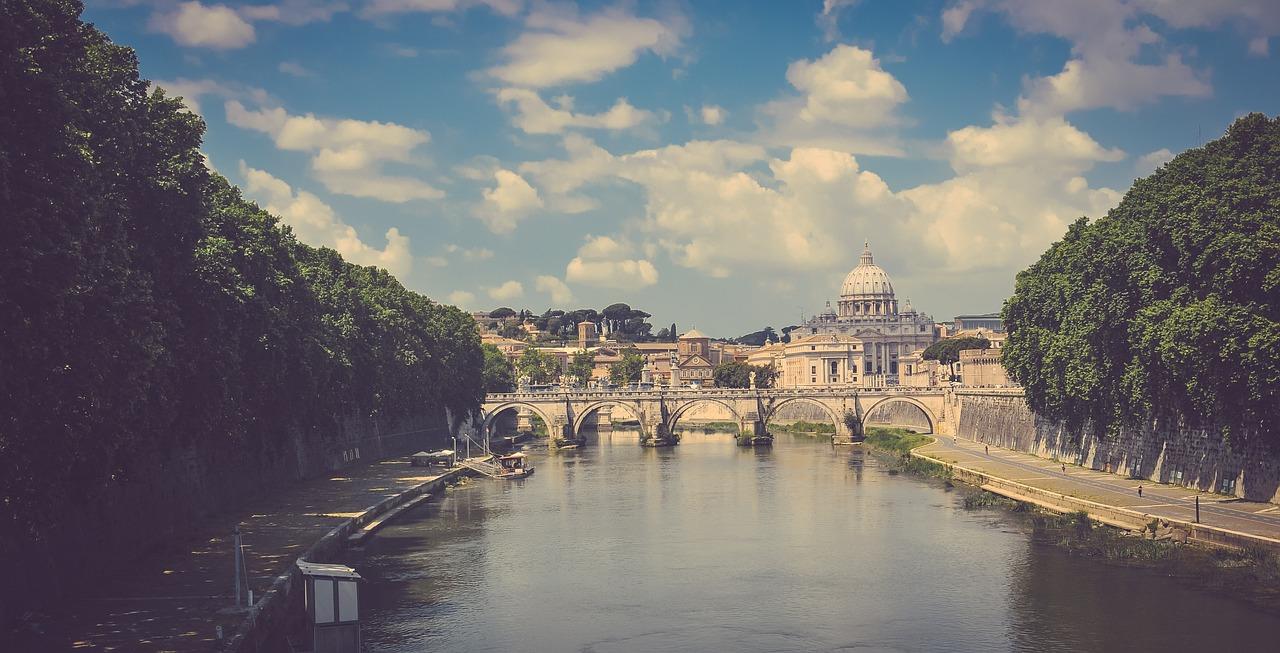 Le 25 città più influenti della storia – parte 2