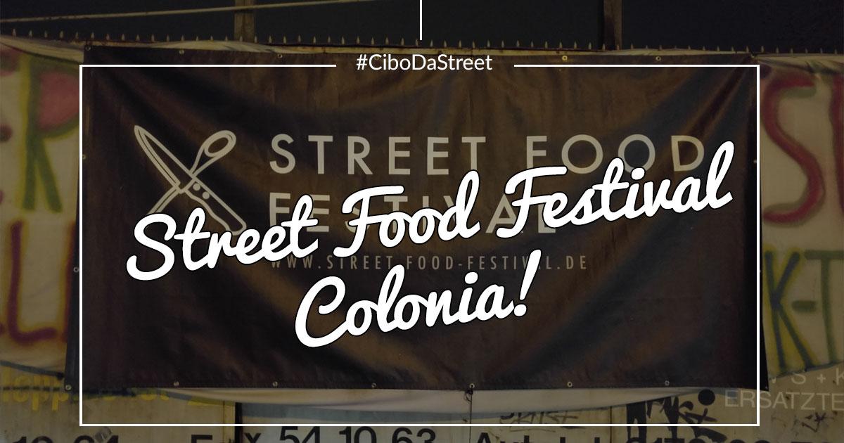 Colonia_-_Street_Food_Festival