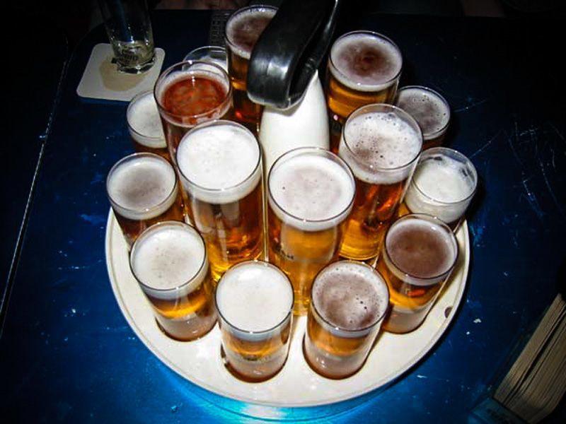 Copertina---Koelsch-Beer