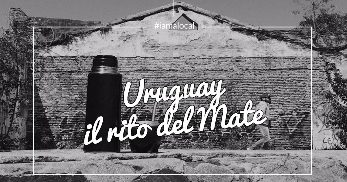 Uruguay-Il-Rito_del_mate