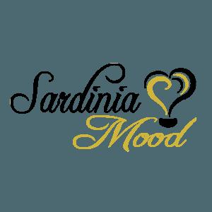 Salvatore - Sardinia Mood