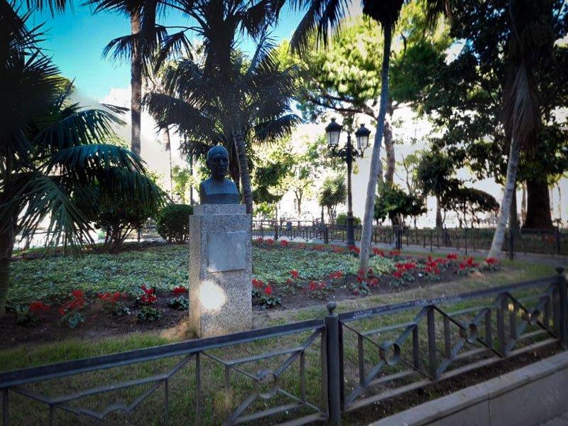 Copertina-Plaza-De-Mina