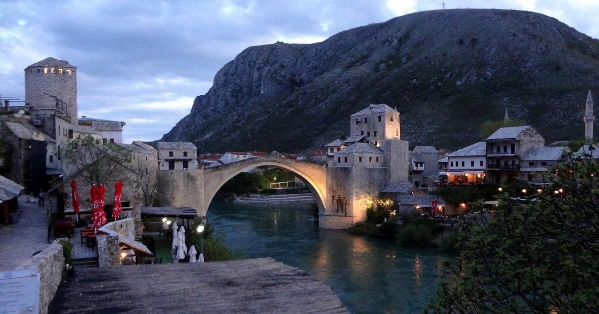 Copertina-Mostar-cosa-vedere-1