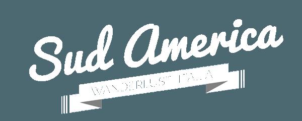 Wanderlust Italia - Viaggiatori Disagiati