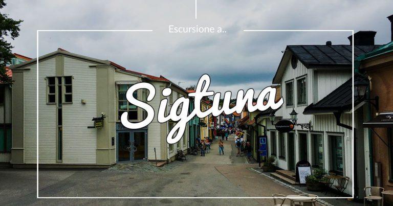 copertina-escursione-sigtuna
