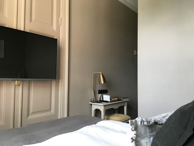 kings-garden-hotel-camera-3