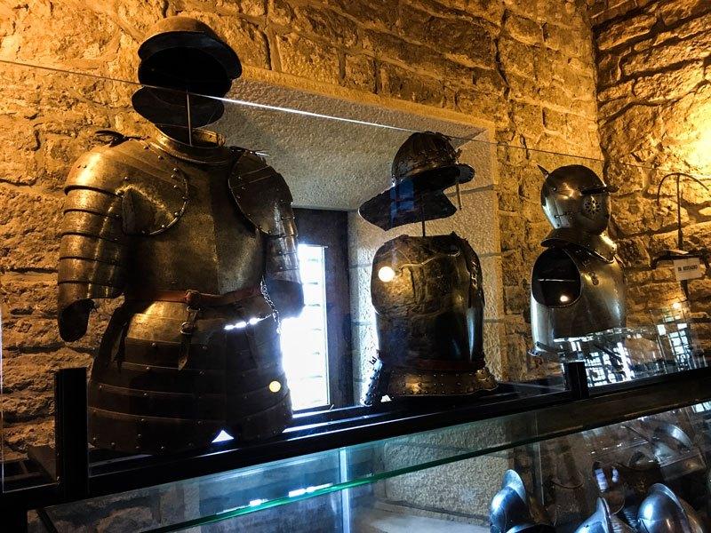 San Marino - La seconda Torre