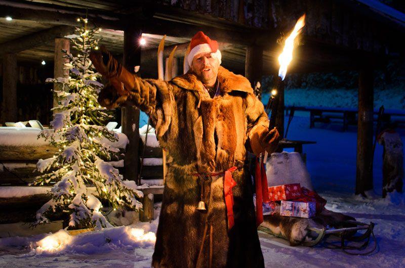 Santas_House_Johannes-Holmlund