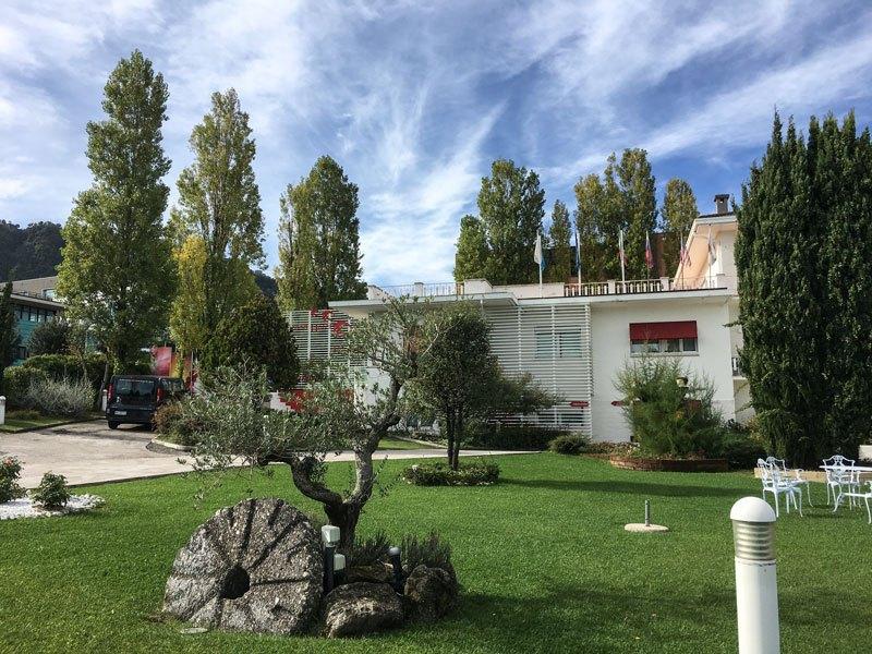 Grand-Hotel-Primavera---Giardino