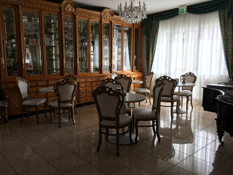 Grand-Hotel-Primavera---Hall-2