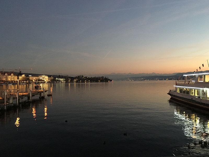 Zurigo---Buerklipatz-1