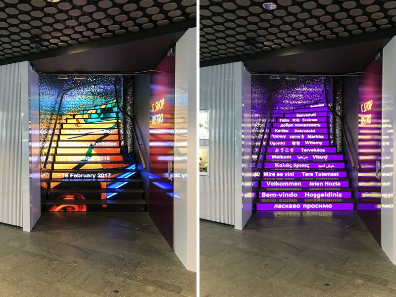 Zurigo---FIFA-World-Museum---1