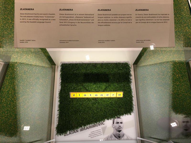 Zurigo---FIFA-World-Museum---15