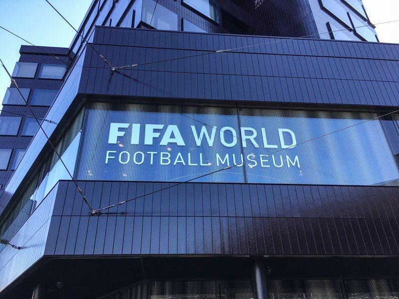 Zurigo---FIFA-World-Museum---16