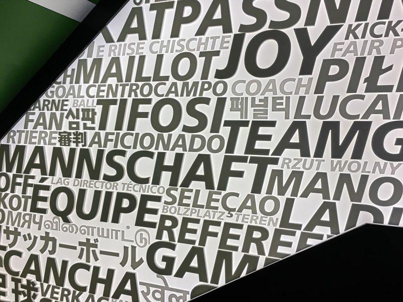 Zurigo---FIFA-World-Museum---7