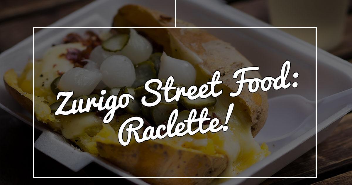 Copertina_-_Raclette