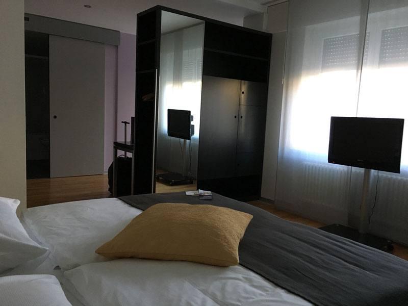 Sorell-Hotel-Camera-1