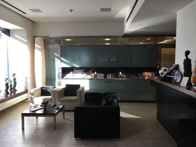 Sorell-Hotell-Hall-2