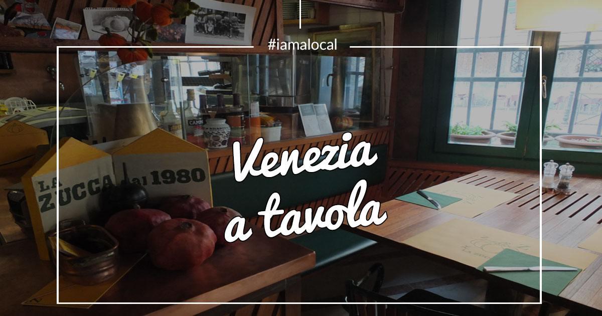 Copertina-Venezia-a-tavola-imalocal