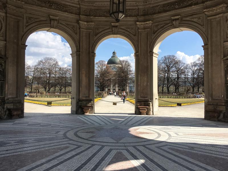 Copertina---Hofgarten